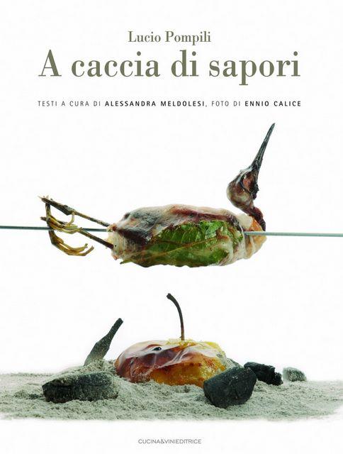 Clicca per ingrandire la copertina del libro